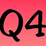 4. साधक आश्रम में साधकों की दिनचर्या क्या होगी ?