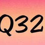 32. साधक आश्रम में साफ-सफाई, कपड़ा धोने आदि की क्या व्यवस्था रहेगी?