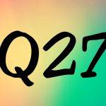 27. क्या साधक, साधक आश्रम में रहकर व्यापार आदि कर सकता है?