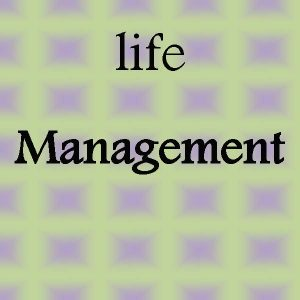 Life Management By P.P. Manishsagar Ji M.S