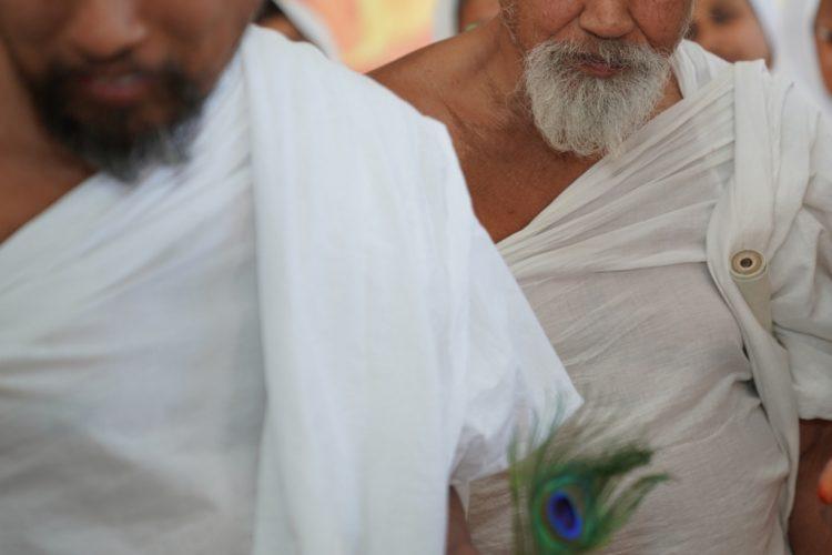 प.पू. अध्यात्मयोगी श्री महेंद्रसागरजी म.सा., प.पू. युवामनीषी श्री मनीषसागरजी म.सा. आदि ठाणा धमतरी में विराजमान हैं | प.पू. श्री ऋषभसागरजी म.सा., प.पू. श्री वर्धमानसागरजी म.सा., प.पू. श्री ऋजुप्रज्ञासागरजी म.सा. कवर्धा में विराजमान है।